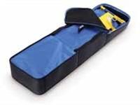 Transporttasche für Ergon Schaufeltrage