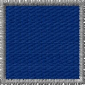 Aufschiebbare Schulterstücke Pilothemd