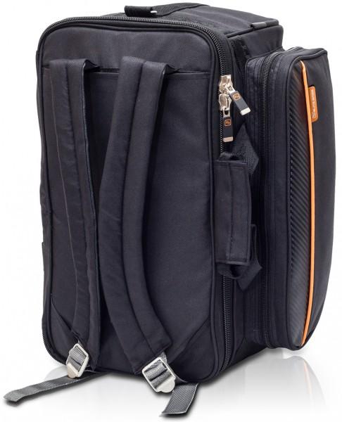 GP´S Softbag-Arzttasche
