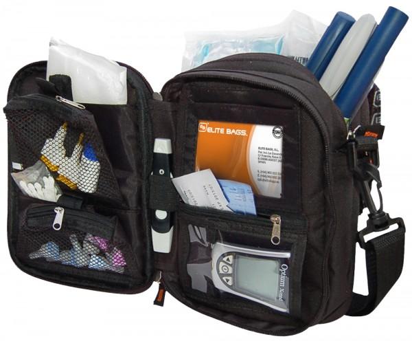 FIT´S Diabetiker-Tasche