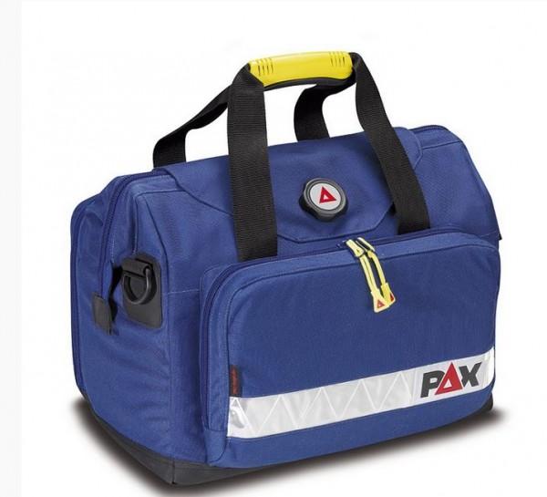 Arzt-Tasche M