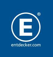Entdecker GmbH