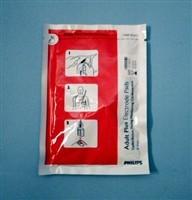 Defibrillationselektroden für Forerunner FR 2 und FR 2+