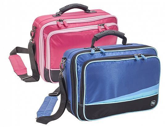COMMUNITY´S Pflegetasche