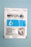 WaterJel® Kompressen