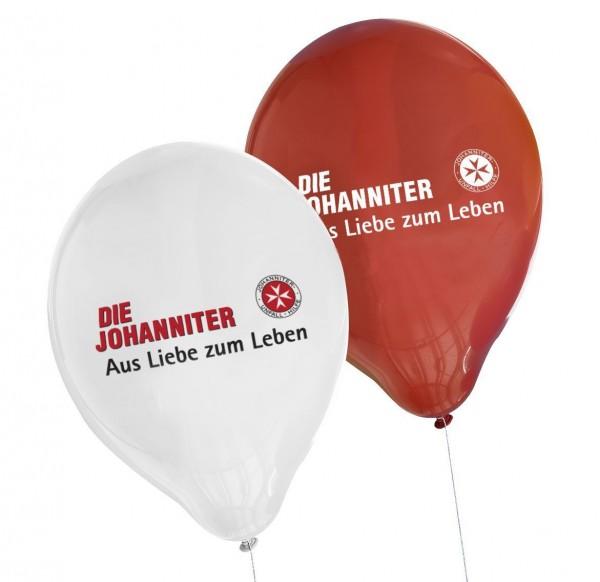 Luftballons (100 Stück)