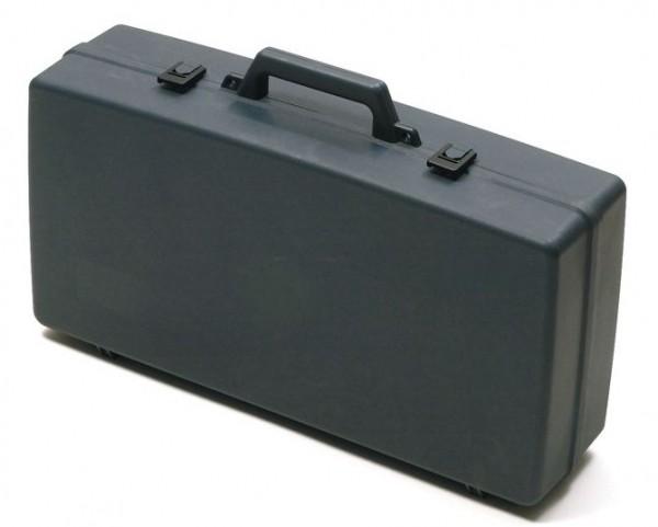Koffer für RB