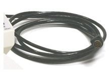 Kabel für SR
