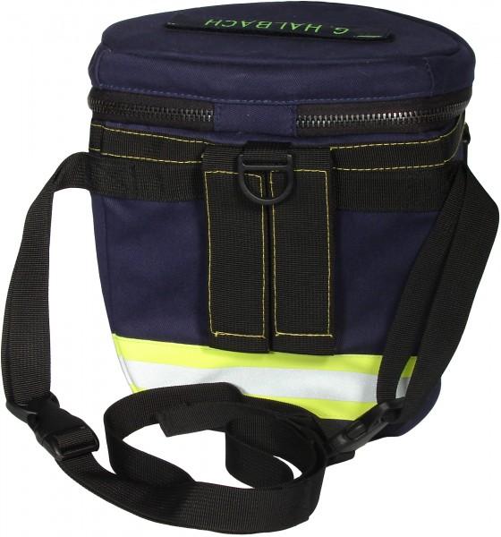 RESPI XL Atemschutzmasken-Behälter