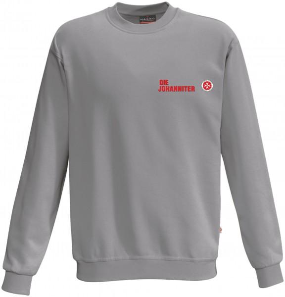 """Sweatshirt HAKRO """"Einsatznachsorge"""""""