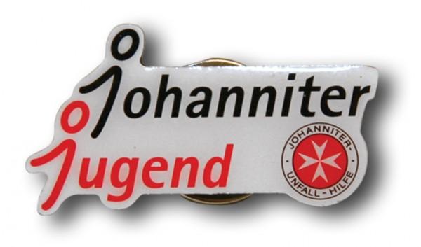 Pin JJ 10 Stück