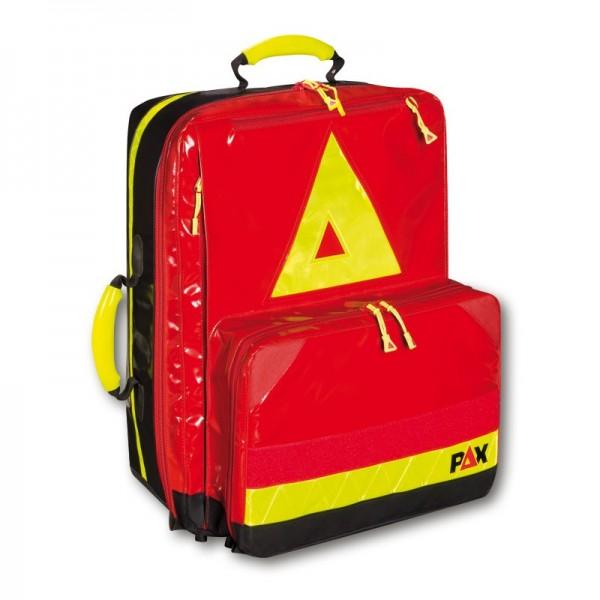 PAX - Wasserkuppe L - ST-AED
