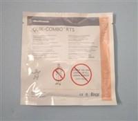 Multifunktions-Defibrillations-Elektroden Original Quick-Combo