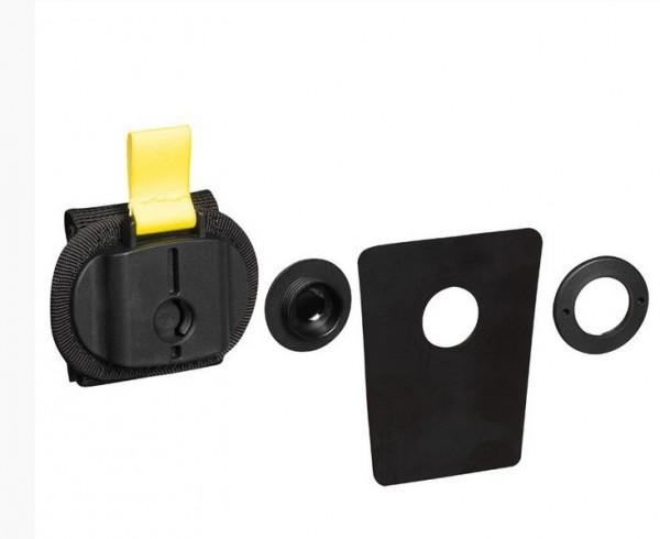 PAX-Lock-System