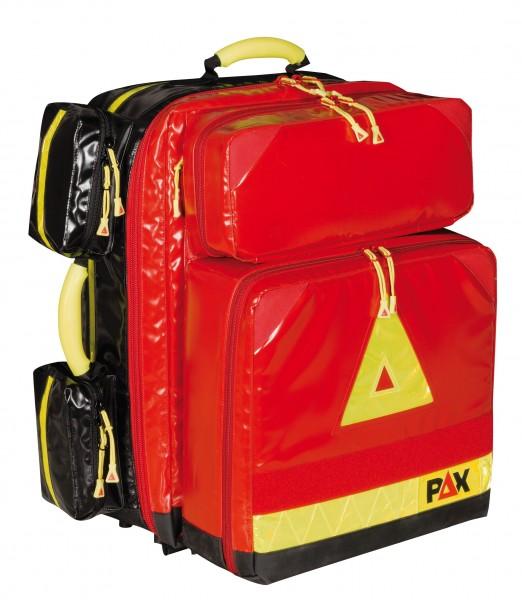 PAX - Wasserkuppe L - ST-FT-AED