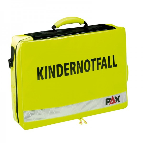 PAX - Kinder-Notfall-Pack