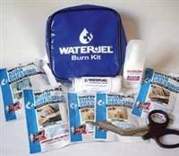 WaterJel Catering Set