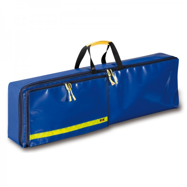 PAX - Trauma Bag