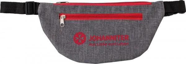Gürteltasche Johanniter GmbH/Seniorenhäuser (5 Stück)