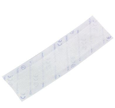 SÖHNGEN®-Silk Pflasterstreifen 12 x 2,5 cm