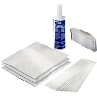 Reinigungsset Whiteboard MultiClean