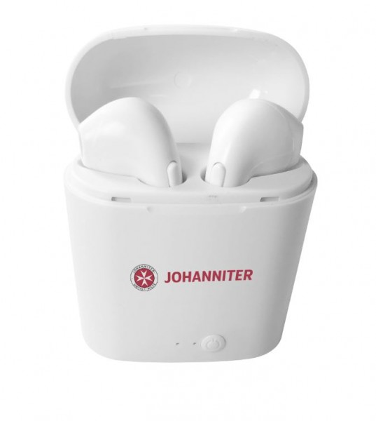 Bluetooth Kopfhörer JUH (3 St.)