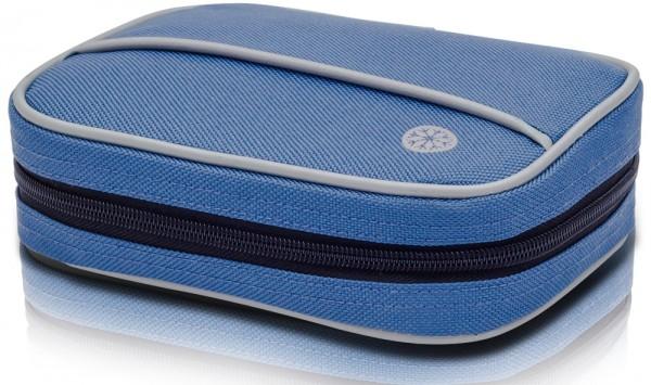 MEDIC´S Softbag-Arzttasche