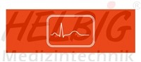 Normsymbol EKG