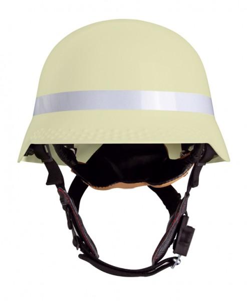 Rettungs- und Feuerwehrhelm PF 112 Extreme