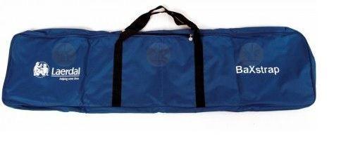 Tragetasche für BaXstrap Spineboard