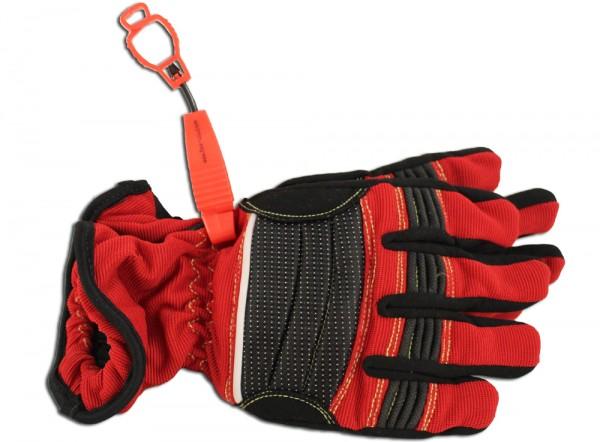 CLIP Handschuhhalter