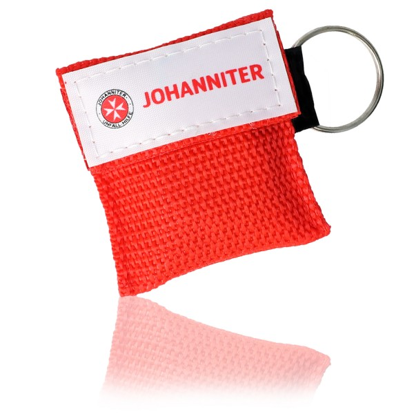 Johanniter Beatmungshilfe