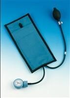 Druckinfusions-Manschette