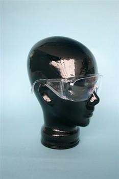 Schutzbrille Visiter