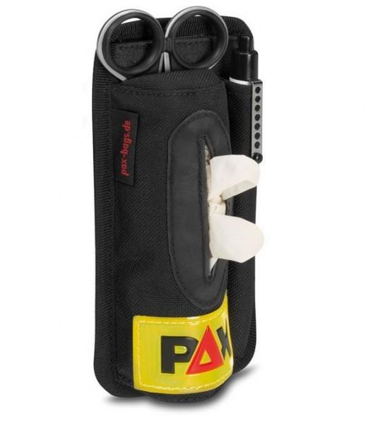 Pro Series - Handschuhholster