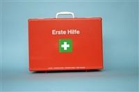 Kunststoffkoffer Super Multi Erste Hilfe