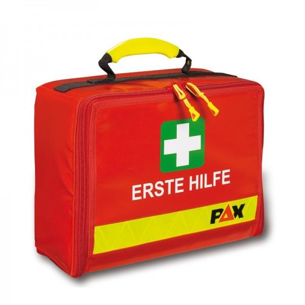 PAX - Erste-Hilfe-Pack