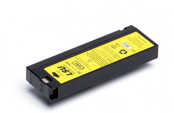 LSU NiMH Batterie