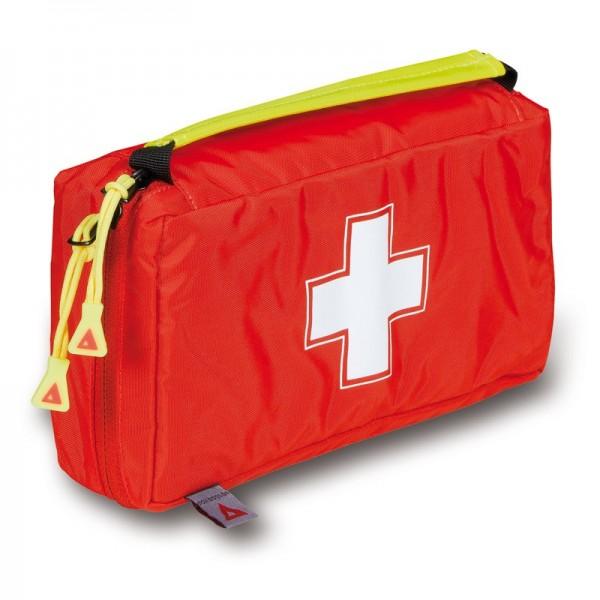 PAX - Erste-Hilfe-Tasche M