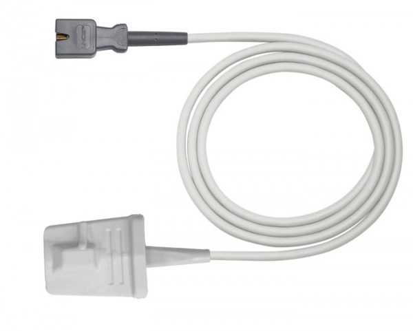 Masimo LNCS DBI 1/BOX 2653