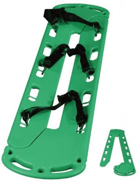 Combination Stretcher