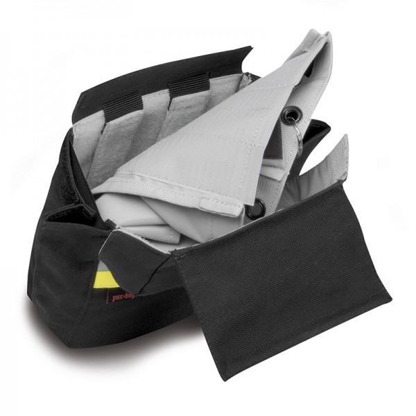 Atemschutzholster XL