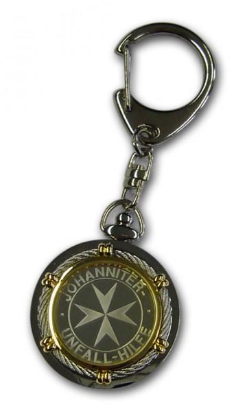Schlüsselanhänger JUH
