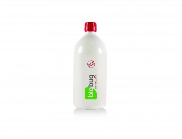biobug K1 (Für den Automaten aHP)