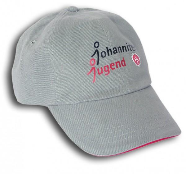 Cap JJ