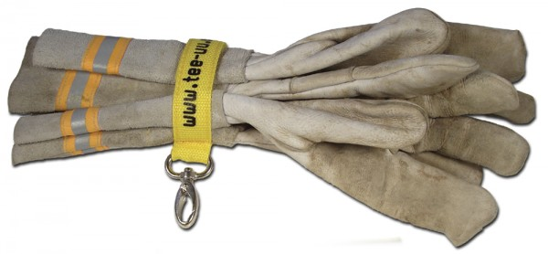 EASY Handschuhhalter