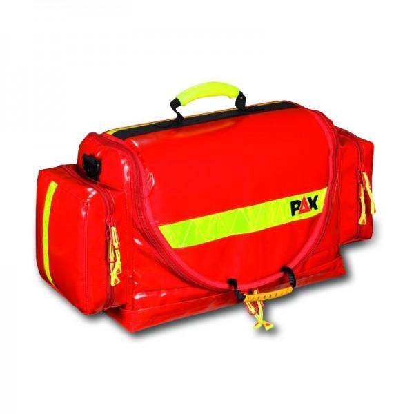 PAX - Kinder-Notfall-Tasche