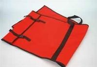 Tasche für Schaufeltragen