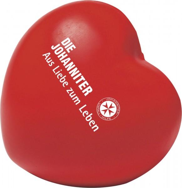 Anti-Stress-Herz JUH 20 Stück