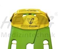 Kopffixierung Combi Carrier II